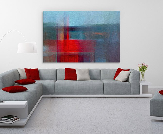 Wall Decor Ideas In Your Living Room Elegant Living Room Decorating Ideas