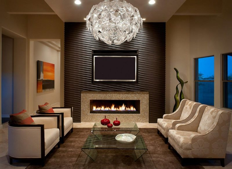 Wall Decor Ideas In Your Living Room Unique Tv Wall Mount Ideas to Create Perfect View Your Decor
