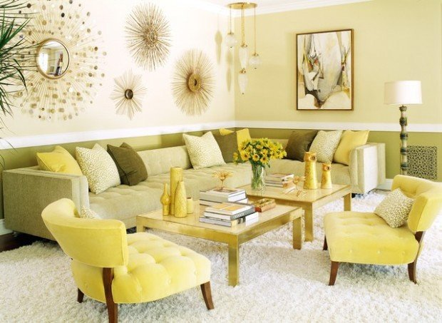 Wall Decor Ideas Living Room Awesome 17 Beautiful Living Room Decorating Ideas with Wall Mirrors Style Motivation