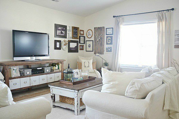 Wall Decor Ideas Living Room Elegant 40 Tv Wall Decor Ideas Decoholic