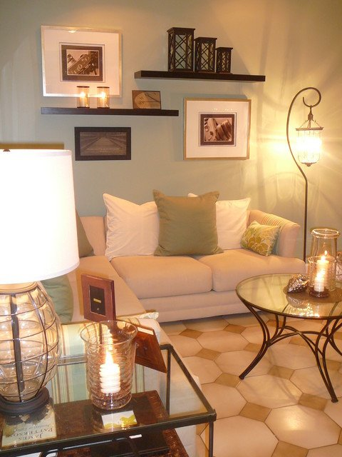 Wall Decor Living Room Ideas Awesome Miami Living Room Restyle