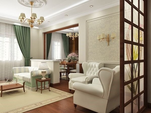 Wall Decor Living Room Ideas Beautiful Picture Frame Moulding – Exclusive Wall Decorating Ideas