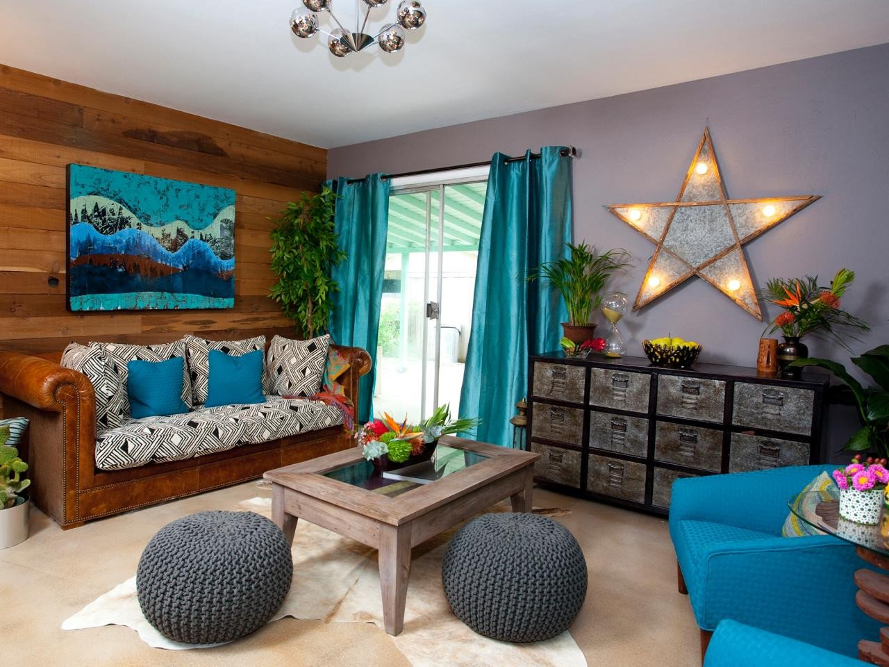 Wall Decor Living Room Ideas Best Of Excellent Wall Decorating Ideas for Living Room