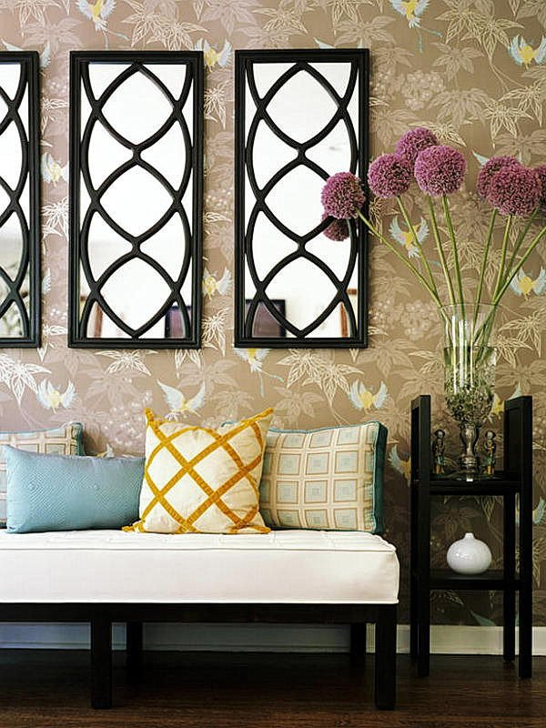 Wall Decor Living Room Ideas Best Of some Living Room Wall Decor Mirrors Ideas 21 Photo Interior Design Inspirations
