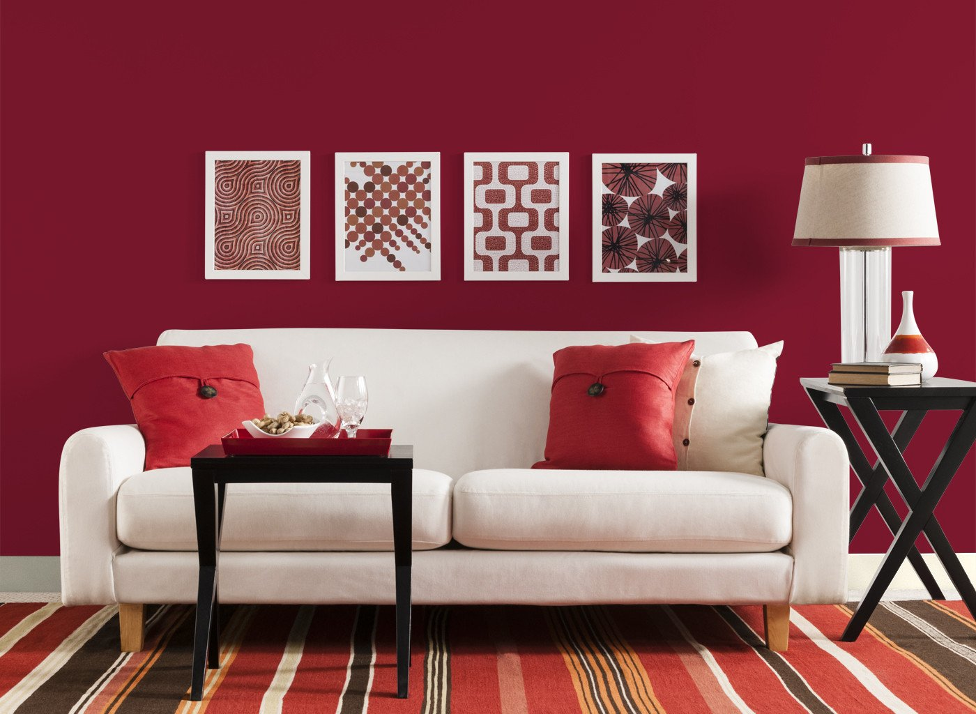 Wall Decor Living Room Ideas Elegant Red Living Room Ideas to Decorate Modern Living Room Sets