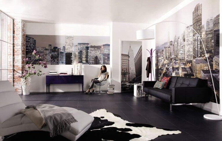 Wall Decor Living Room Ideas Fresh 45 Living Room Wall Decor Ideas