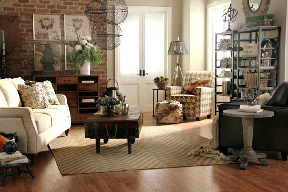 Wall Decor Living Room Ideas Fresh 45 Unique Industrial Wall Decor Ideas Detectview
