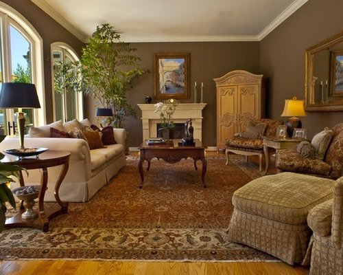 Wall Decor Living Room Ideas Inspirational Wall Colors for Living Room Home Design Ideas Remodel and Decor