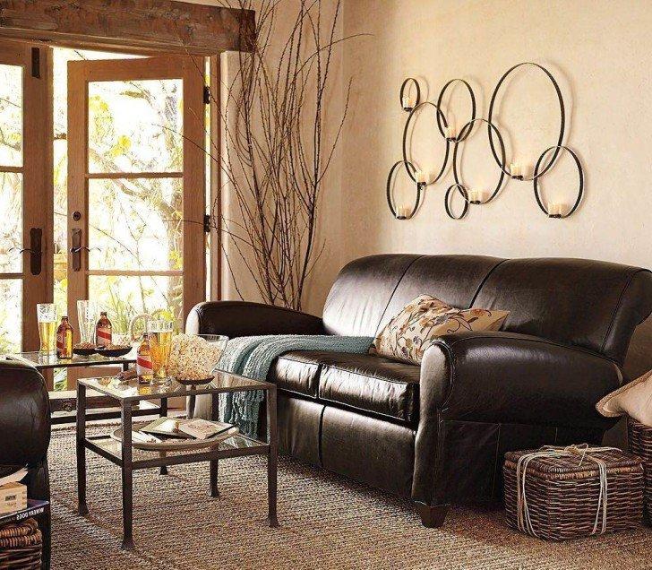 Wall Decor Living Room Ideas Lovely Diy Wall Art for Living Room