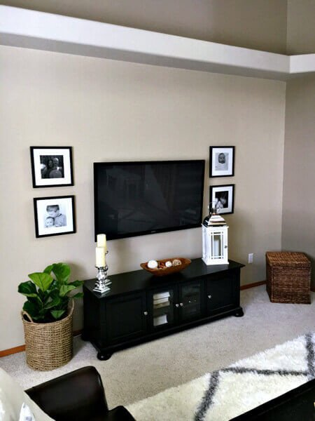 Wall Decor Living Room Ideas New 80 Ways to Decorate A Small Living Room