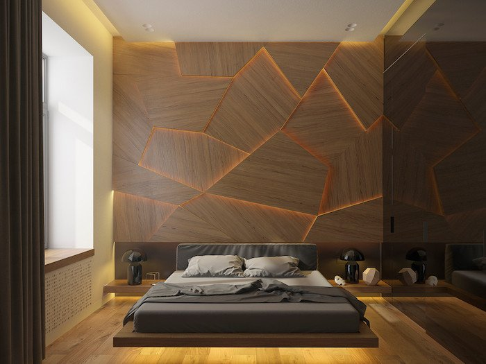 Wall Decor Living Room Ideas Unique 1001 Ideas for Creative and Beautiful Bedroom Wall Decor