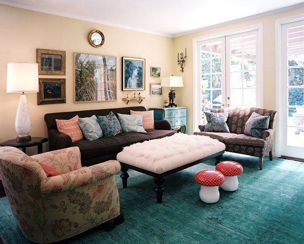 Wall Decor Living Room Ideas Unique Tips for Displaying and Hanging Wall Art