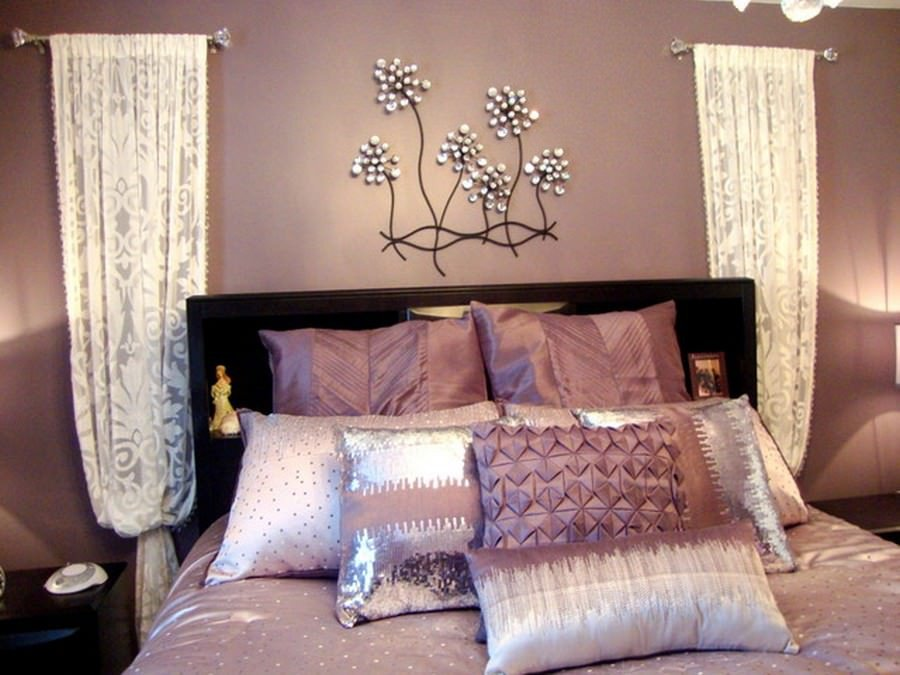 Wall Decor Teenage Girl Bedroom Best Of 14 Wall Designs Decor Ideas for Teenage Bedrooms