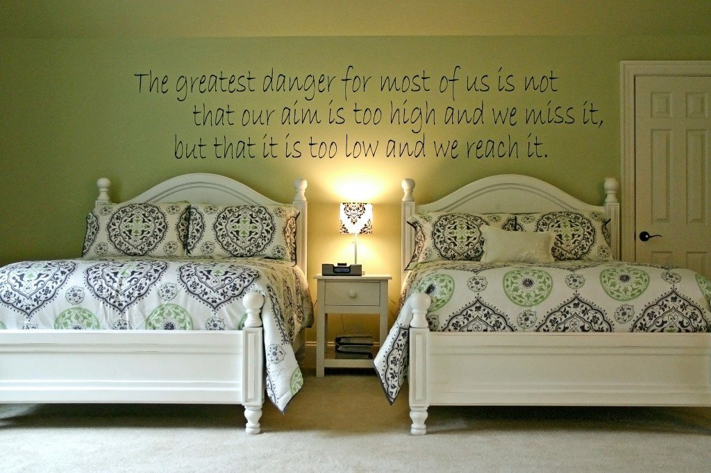 Wall Decor Teenage Girl Bedroom Fresh Current Projects Design Lines Ltd