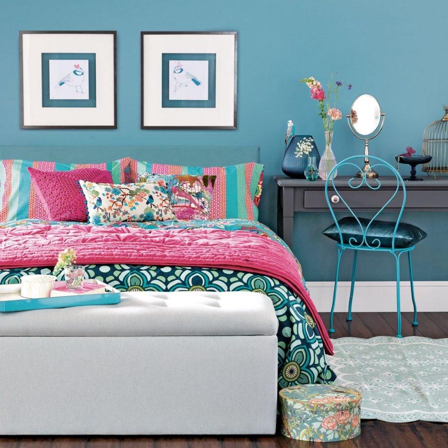 Wall Decor Teenage Girl Bedroom New Teenage Girls Bedroom Ideas for Every Demanding Young Stylist