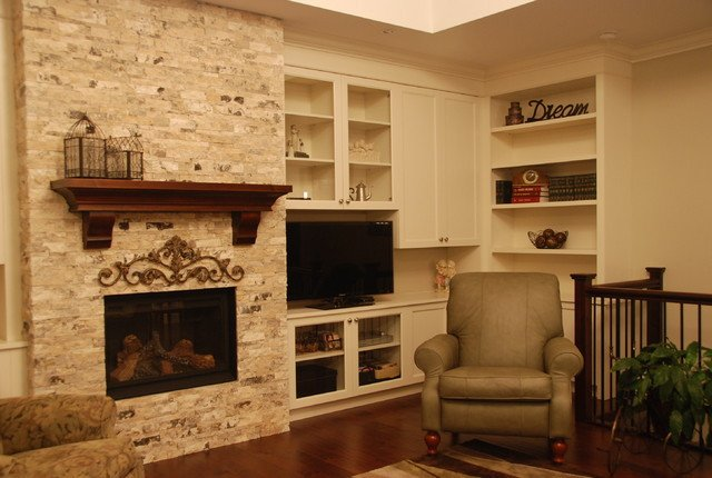 Wall Units Traditional Living Room Awesome Custom Wall Unit Traditional Living Room