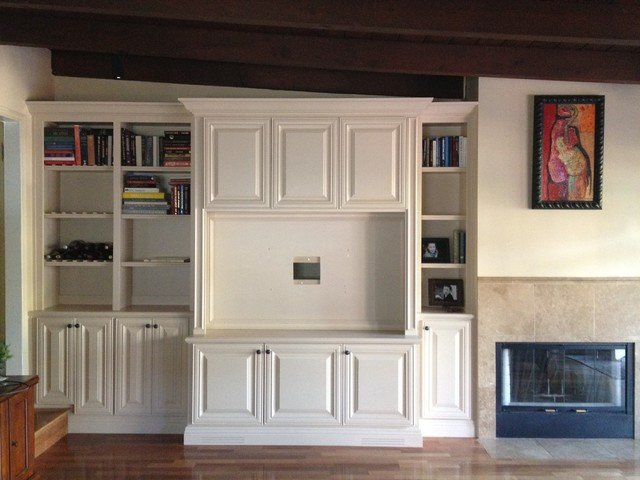Wall Units Traditional Living Room Beautiful Entertainment Centers and Wall Units