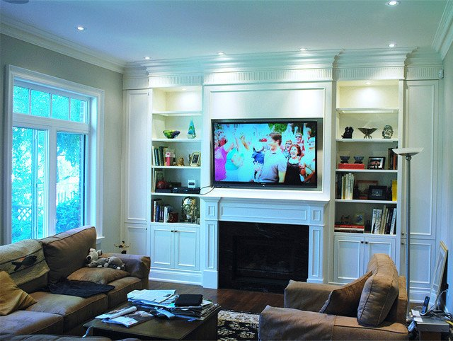 Wall Units Traditional Living Room Best Of Built In Wall Unit Traditional Living Room