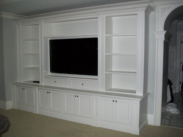 Wall Units Traditional Living Room Best Of Entertainment Center and Wall Units