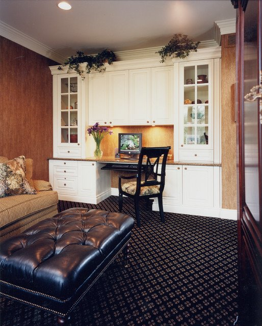 Wall Units Traditional Living Room Inspirational Designs Unlimited Custom Wall Units