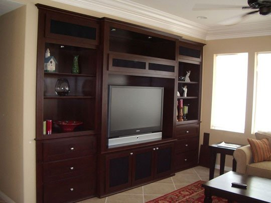 Wall Units Traditional Living Room Lovely Built In Wall Unit