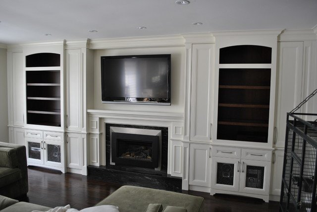 Wall Units Traditional Living Room Unique Fireplace Tv Wall Unit Traditional Living Room
