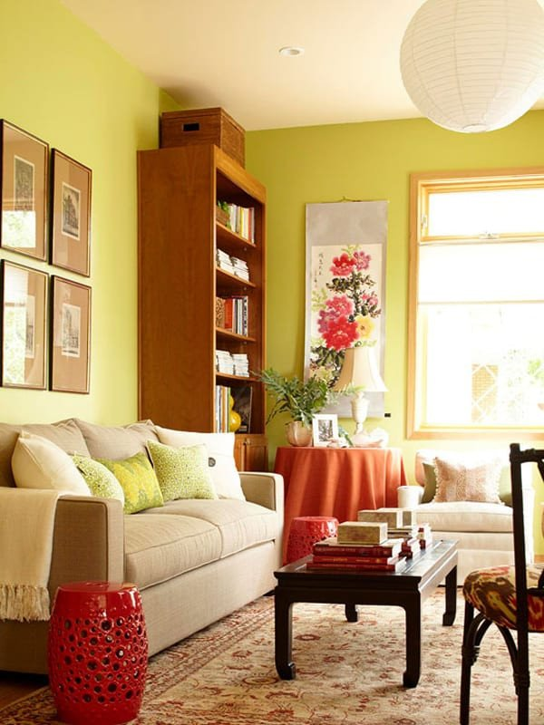 Warm Colors for Living Room Beautiful 43 Cozy and Warm Color Schemes for Your Living Room
