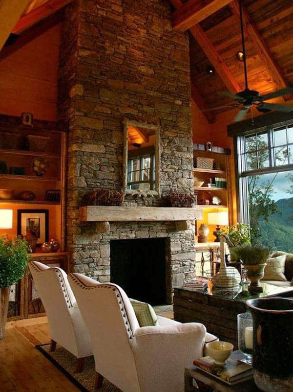 Warm Colors for Living Room Best Of 43 Cozy and Warm Color Schemes for Your Living Room