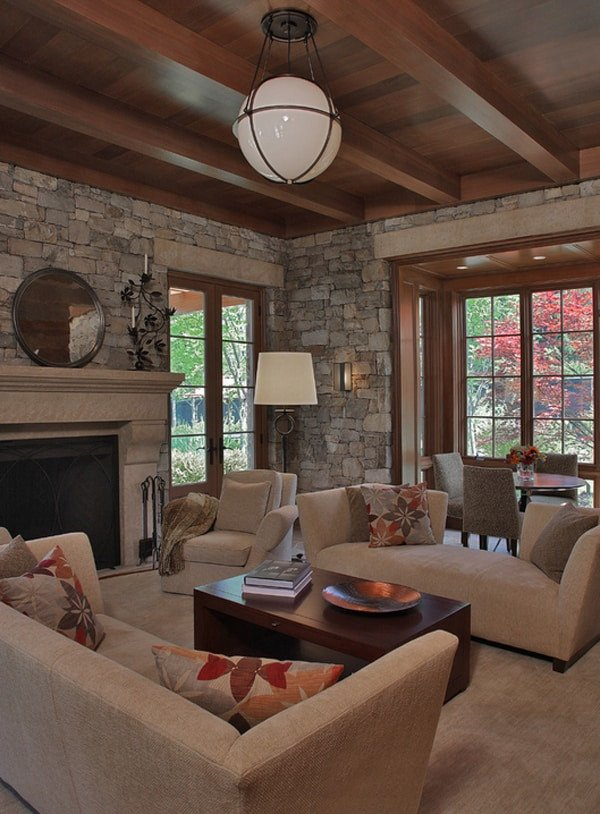 Warm Colors for Living Room Fresh 43 Cozy and Warm Color Schemes for Your Living Room