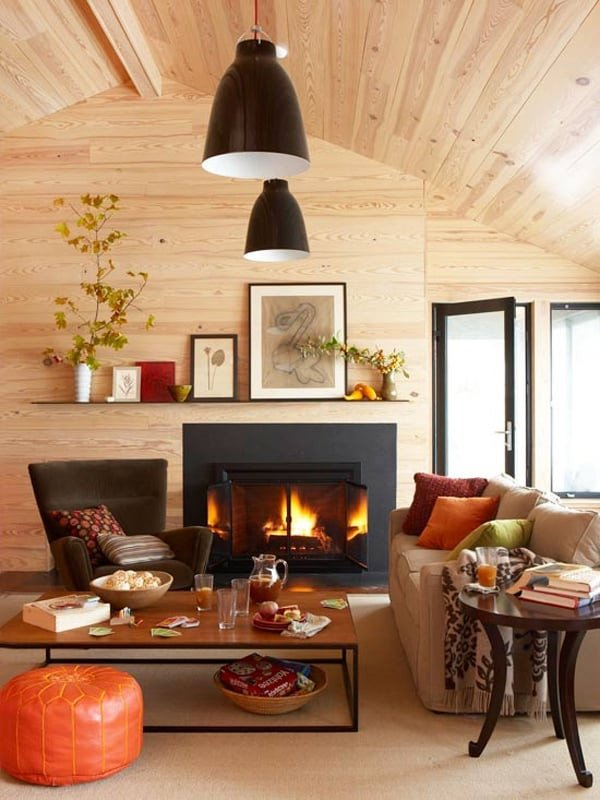 Warm Colors for Living Room Inspirational 43 Cozy and Warm Color Schemes for Your Living Room