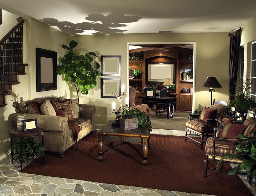 Warm Colors for Living Room Lovely 45 Beautiful Living Room Decorating Ideas Designing Idea