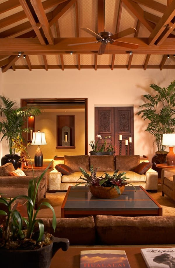 Warm Colors for Living Room Luxury 43 Cozy and Warm Color Schemes for Your Living Room