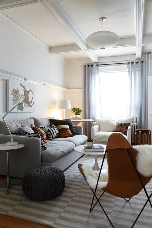 Warm Colors for Living Room New 43 Cozy and Warm Color Schemes for Your Living Room
