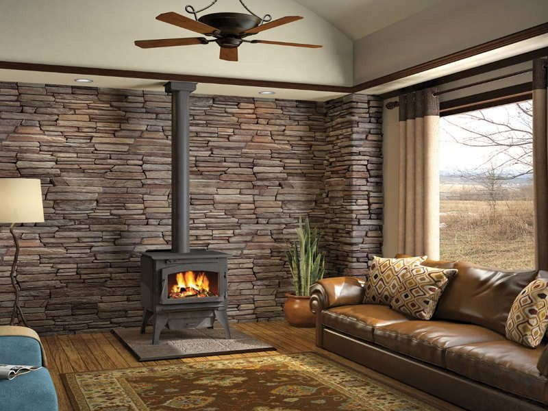 Warm Colors for Living Room Unique New Trend Warm Living Room Paint Ideas