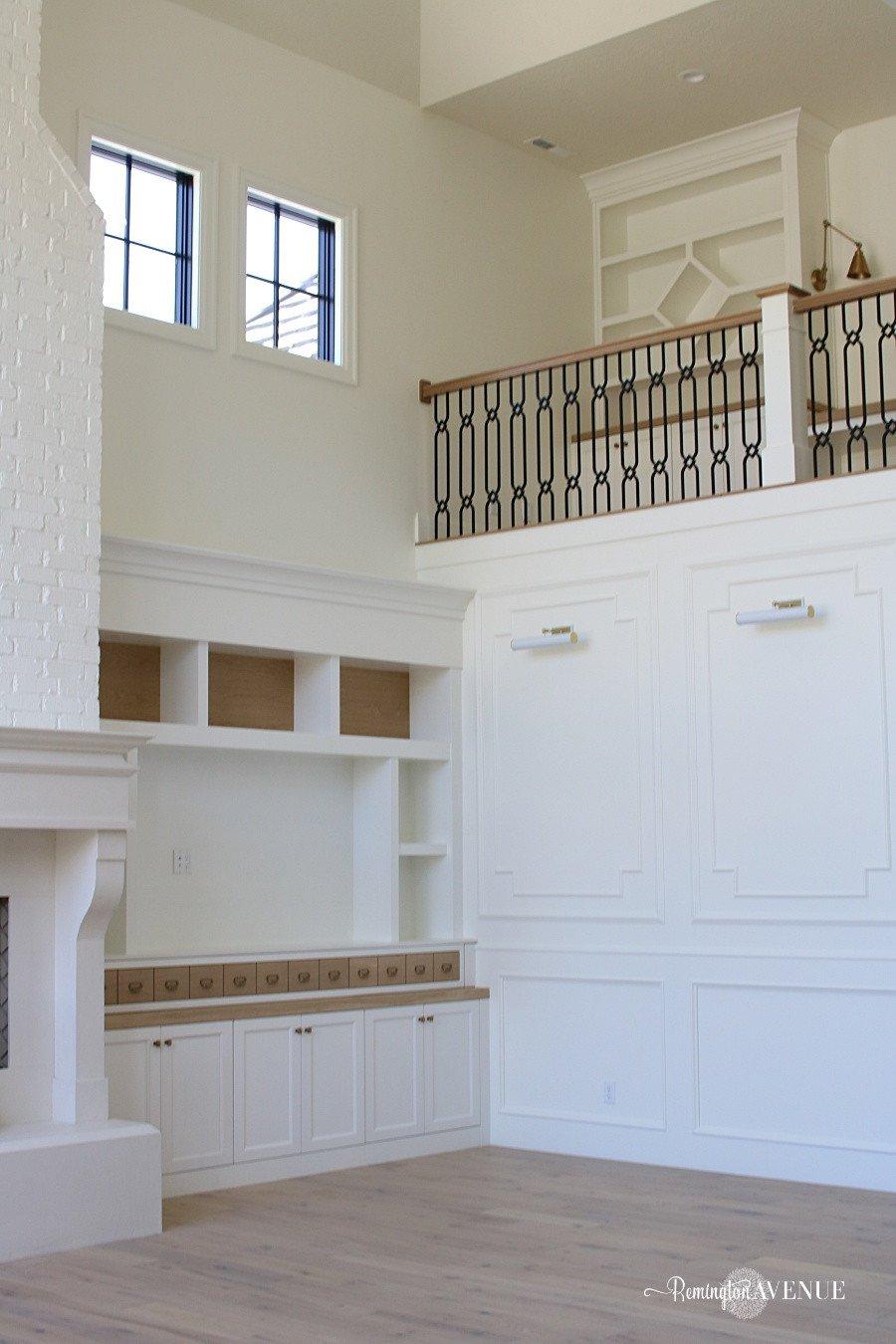Warm Comfortable Living Room Beautiful Creating A Warm and fortable Living Room Remington Avenue