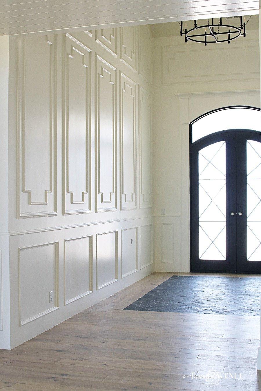 Warm Comfortable Living Room Inspirational Creating A Warm and fortable Living Room 9 Remington Avenue