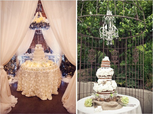 Wedding Cake Table Decor Ideas Luxury Interesting Ways to Display Cut Present Your Wedding Cake Shireen Louw Wedding Graphy