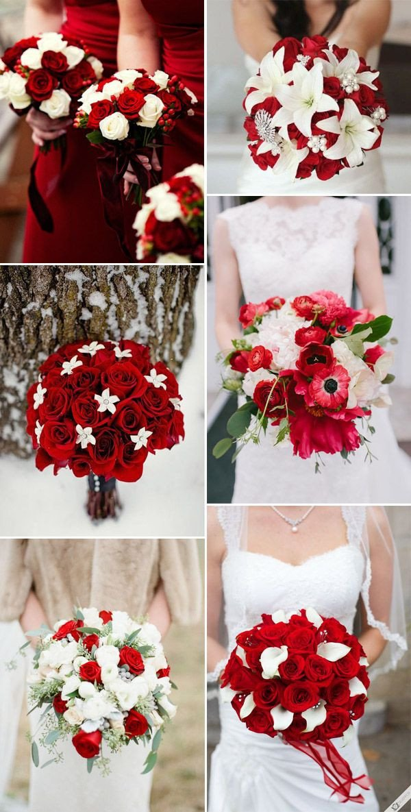 Wedding Decor Red and White Best Of 40 Inspirational Classic Red and White Wedding Ideas Wedding Ideas