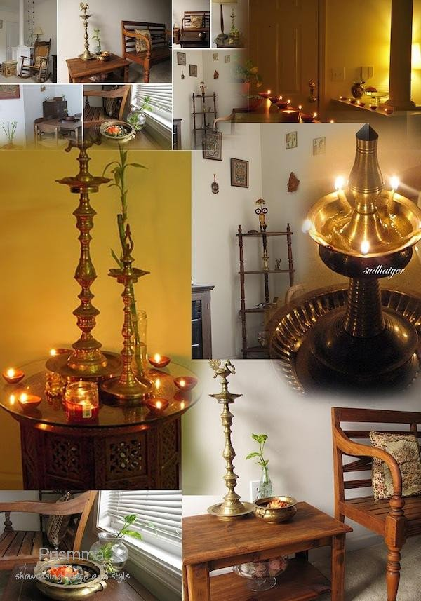 Where to Buy Home Decor Awesome Decorating Blog India Sudha Iyer Design Enthusiast Interior Design Travel Heritage Line