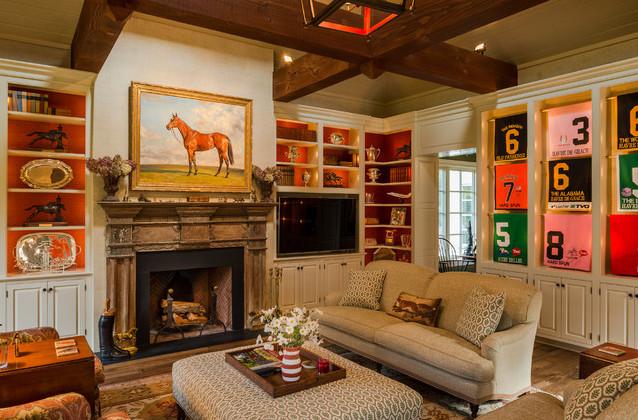 Where to Buy Home Decor Elegant Horsenista Home Decor
