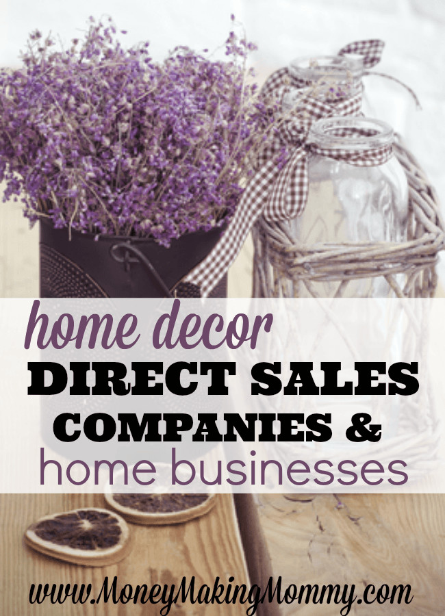 Where to Buy Home Decor Luxury Home Decor Home Business Opportunities