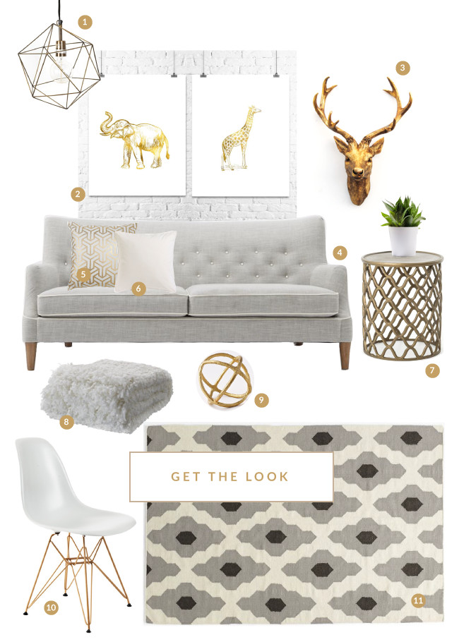 White and Gold Bedroom Decor Awesome Love the Grey White and Gold Bo for the Home for the Home In 2019