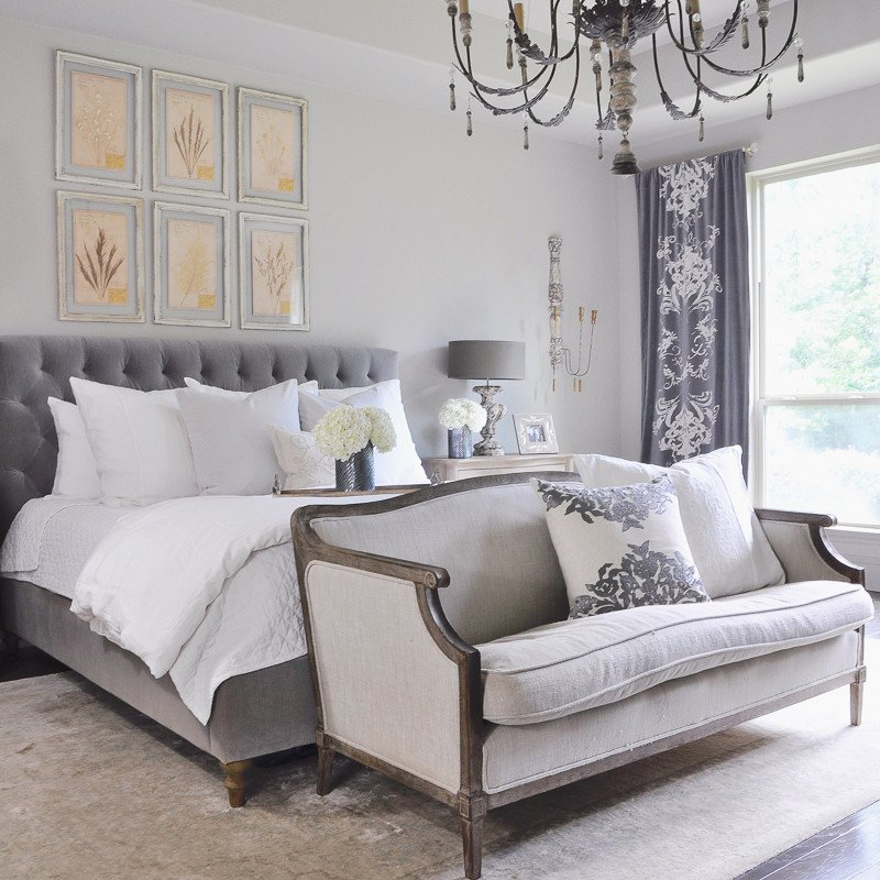 White and Gold Bedroom Decor Awesome Master Bedroom Decor Gold Designs