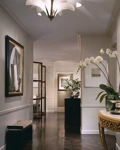 White and Gold Home Decor Elegant Color Trend Black White Gold Vs Navy White Gold — Classy Glam Living