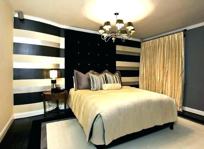 White and Gold Room Decor Elegant White and Gold Bedroom – Mathifold