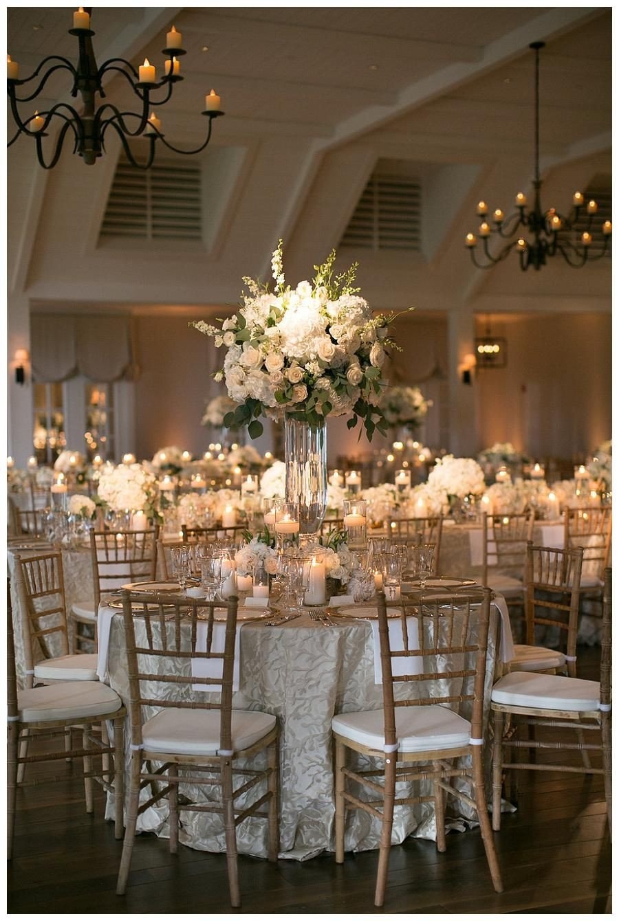 White and Gold Wedding Decor Awesome 42 White Wedding Decoration Ideas Wedding Decorations Wedding Supplies & Favors