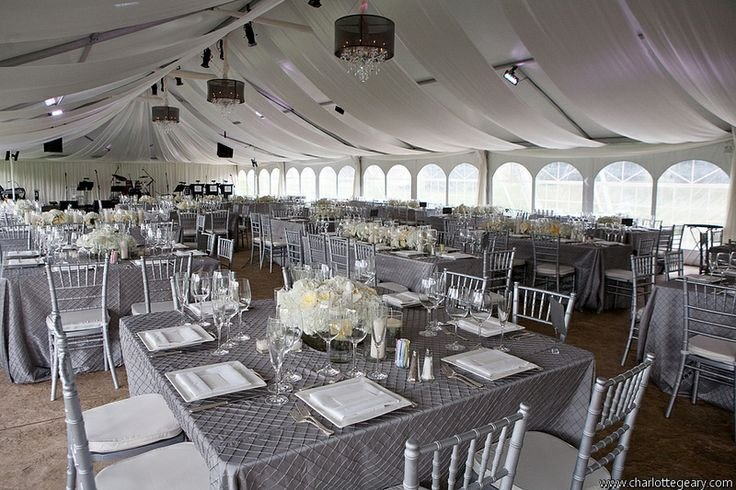 White and Silver Wedding Decor Inspirational Wedding Of Liz and Dudley Pink Monkey Chandeliers