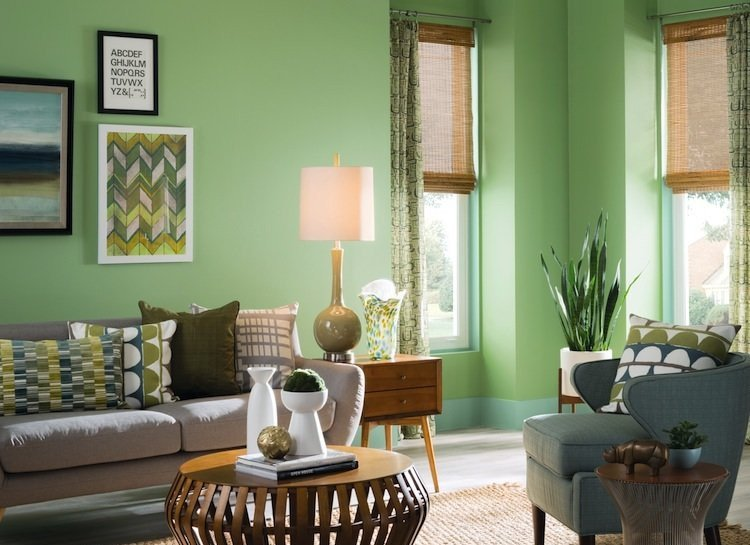 White Paint Guide for Living Room Decorating Awesome Paint Color Bos Your Plete Guide to Pairing Paint Picks Bob Vila