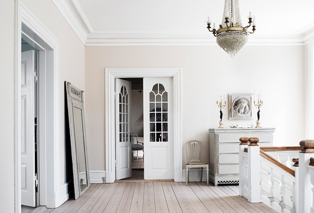 White Paint Guide for Living Room Decorating Elegant Whiteout Almost All White Rooms E Kings Lane