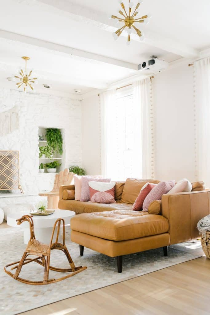 White Paint Guide for Living Room Decorating Fresh How to Choose the Right White Paint A Beautiful Mess